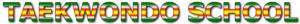 taekwondo Suriname Arthy Lie